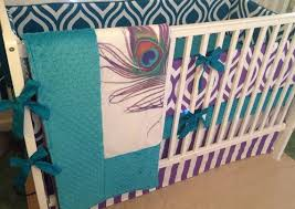 Modern Crib Bedding For Girls by 185 Best For Babies Images On Pinterest Changing Pad Covers