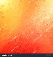 abstract orange background red background bright stock