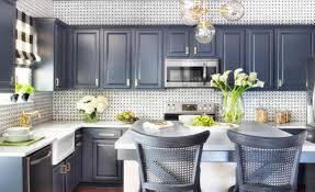 how much is kitchen cabinet refacing cabinet kitchen cabinets pictures beautiful kitchen cabinet