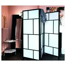folding screen room divider cheap diy glass dividers partitions