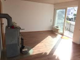 wohnzimmer backnang haus zu vermieten seehofweg 98 2 71522 backnang rems murr kreis