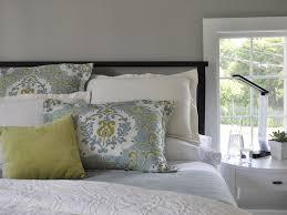 Burlington Bedroom Furniture by Wellness Suite Nestled In Downtown Burlington Vrbo