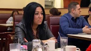 Seeking Ver E Now Episodes E Now Desperately Seeking Frankie
