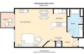 pompano beach resort accommodations wyndham palm aire