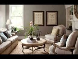 cheap popular red paint colors find popular red paint colors