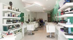 Tanning Salons In Coral Springs Best Makeup Elle Air Blow Dry Makeup Bar Shopping And