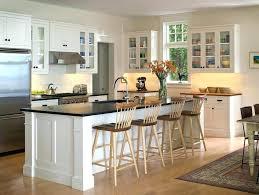 fabricant cuisine allemande fabricant meuble cuisine allemand meuble de cuisine allemande