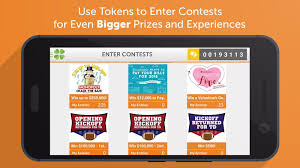Bag Me A Winner Phil Review And Bonus Lucktastic Win Prizes Earn Gift Cards U0026 Rewards Android Apps