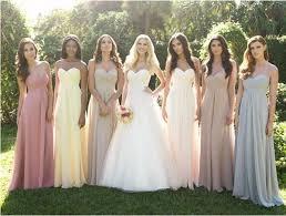 davids bridal dress your wedding u2013 dress ideas