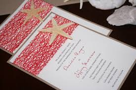 diy wedding invitation ideas diy wedding invitation kits gangcraft net