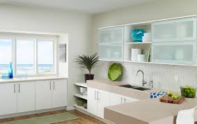 www corian it what is solid surface and is it right for you floform