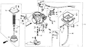 xr650l wiring diagram wiring diagram