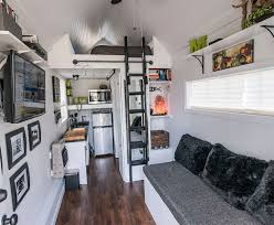 Tiny Home Movement by The Tiny House Movement Ratedrents Blog