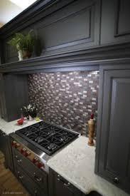 Kitchen Cabinets Pennsylvania Custom Transitional Cabinets In Birdsboro Pennsylvania