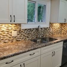 Wellborn Kitchen Cabinets by Bathroom Recommended Wellborn Cabinets For Kitchen Or Bathroom
