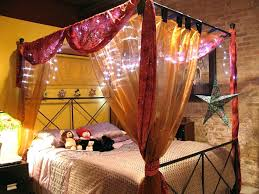 christmas lights for inside windows how to hang christmas lights in bedroom without nails room how to