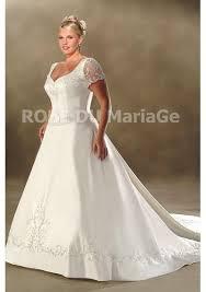 tenue de mariage grande taille robe mariée grande taille photos de robes