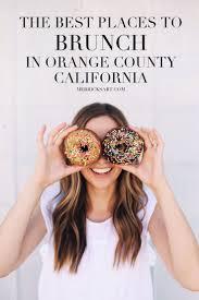 best 25 orange county ideas on pinterest orange county
