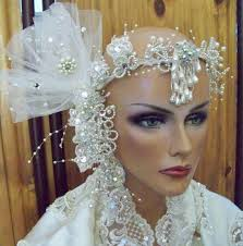 wedding veils for sale sale wedding veil bridal veil vintage bridal veil handmade veil
