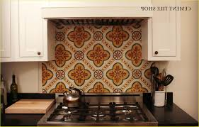 kitchen amazing glass backsplash kitchen glass tile backsplash