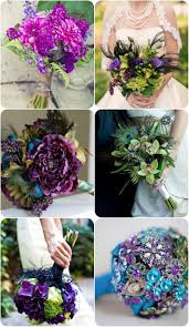 peacock wedding ideas and inspirations budget brides guide a