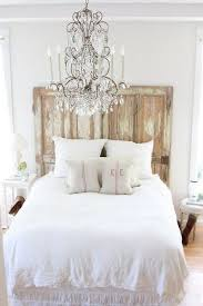 bedroom with chandelier 250 best decorating with mirrors chandeliers images on pinterest