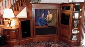 flat screen tv cabinets corner tv cabinet fk digitalrecords