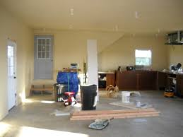 Garage With Apartment On Top Pro And Cons Of Garage Apartment Moto Related Motocross Forums