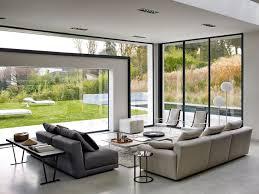 giardini interni casa casa e giardino progettare il proprio spazio verde