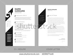 reference resume minimalist backgrounds for kids cv stock images royalty free images vectors shutterstock