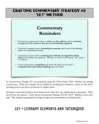 free nursing resume free download templates critical lens essay