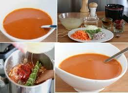 les sauces en cuisine 160 best cuisine les bases les sauces images on