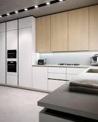 deckenleuchte k che led led küchenbeleuchtung funktional und umweltschonend die küche