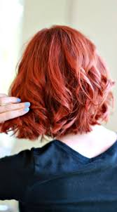 Cherry Bomb Hair Color 983 Best Hair Color Images On Pinterest Hairstyles Hair And