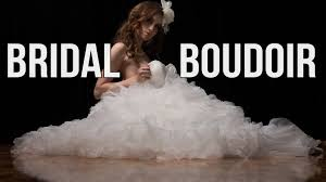 boudoir photography lighting tutorial bridal boudoir photography tips no great location hotel or studio