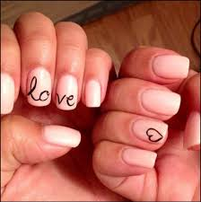 23 pinterest nails design perfectly polished 12 september nail