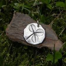 christian jewelry company is patient is pendant based on 1 cor 13 4 7