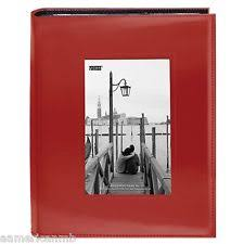 leather photo albums 4x6 pioneer leather general photo albums boxes ebay