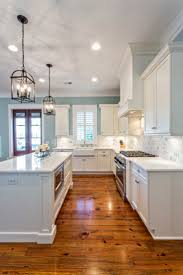 64 best next house images on pinterest dream kitchens home and