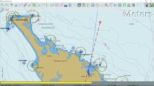 New Zealand On A World Map by Sailing Vessel Beruta Ship U0027s Log Neiafu Tonga Opua New Zealand