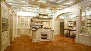 italian design kitchen italian design kitchen custom made royal luxury