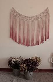 Threshold Ombre Curtains by Best 25 Dip Dye Curtains Ideas On Pinterest Dye Curtains Ombre