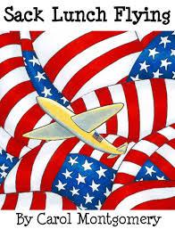 patriotic scripts grades 6 u20148 readers theater all year