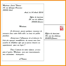 lettre motivation cuisine collectivité apprentissage cuisine beautiful lettre motivation apprentissage