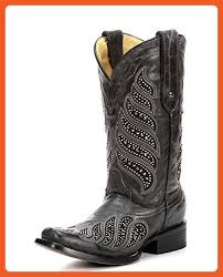 s country boots size 11 94 best boots images on boots boots