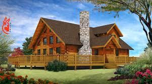 Small Log Cabin Home Plans Log Cabin Homes Designs Home Design Ideas Befabulousdaily Us