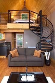 d home interiors lake tahoe getaway features contemporary barn aesthetic rustic