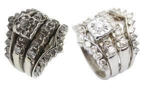 restoration of antique jewelery jewelry repair oceanside carlsbad vista encinitas