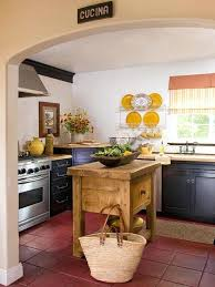 kitchen island ideas small space small space kitchen island ideas kitchen islands kitchen design