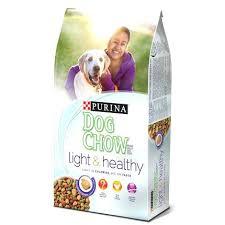 purina light and healthy purina light and healthy midnorthsda org